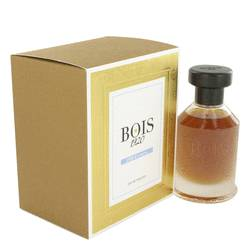 1920 Extreme Perfume by Bois 1920, 100 ml Eau de Toilette Spray for Women