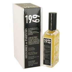 1969 Parfum De Revolte Perfume by Histoires De Parfums, 60 ml Eau De Parfum Spray (Unisex) for Women