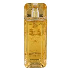 1 Million Cologne Cologne by Paco Rabanne 4.2 oz Eau De Toilette Spray (Tester) for MenIndulge in a bed of luxurious gold essences when you spritz yourself with 1 Million Cologne. Designed for men, this aromatic mist is made of refined and exquisite elements that epitomize a man of charisma and elegance. Launched in 2008, this masculine fragrance is inspired by the 1967 dress of a French singer that was designed by Paco Rabanne.