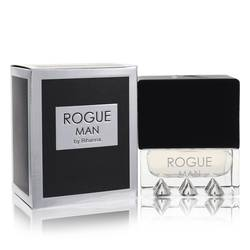Rihanna Rogue Cologne by Rihanna, 30 ml Eau De Toilette Spray for Men