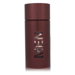 212 Sexy Cologne by Carolina Herrera, 100 ml Eau De Toilette Spray (Tester) for Men