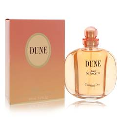 Dunaire