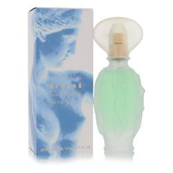 Ethere Perfume by Vicky Tiel, 50 ml Eau De Parfum Spray for Women from FragranceX.com
