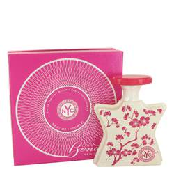 Chinatown Perfume by Bond No. 9, 3.3 oz Eau De Parfum Spray for Women
