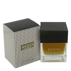 Gucci versent Homme