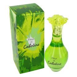 Cabotine Fleur Edition