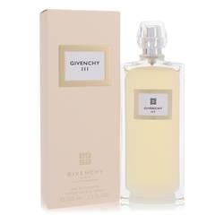 Givenchy Iii