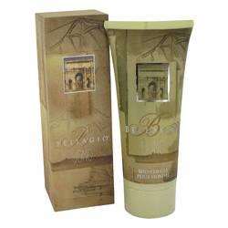 Bellagio Shower Gel by Bellagio, 200 ml Shower Gel for Men