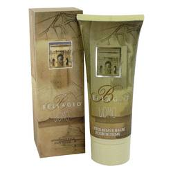 Bellagio After Shave Balm by Bellagio, 200 ml After Shave Balm for Men