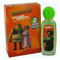 Shrek 2 Fiona