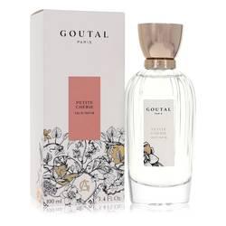 Petite Cherie Perfume by Annick Goutal, 100 ml Eau De Parfum (unboxed) for Women