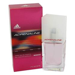 Adidas Adrenaline