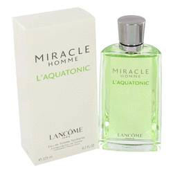 Miracle L'aquatonic