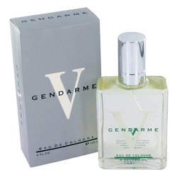 Gendarme V