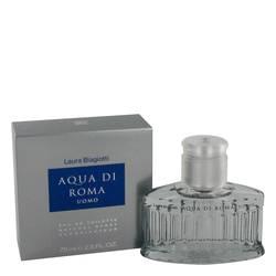 Aqua Di Roma