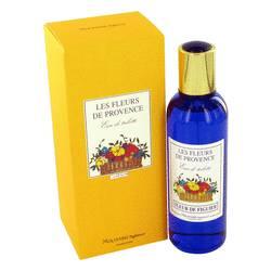 Les Fleurs De Provence Mimosa