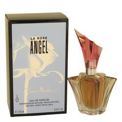 Ange Rose