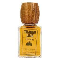 English Leather Timberline