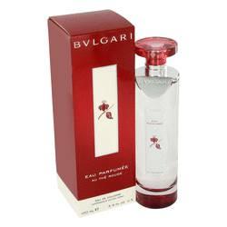 Bvlgari Eau Parfumee Au The Rouge