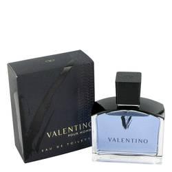 Valentino V