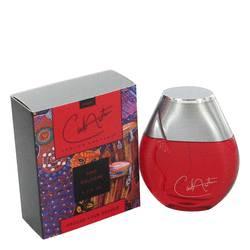 Carlos Santana Gift Set by Carlos Santana Gift Set for Men Includes 3.4 oz Fine Cologne Spray + 2.6 oz Deodorant Stick + Carlos Santana Live CD