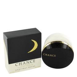 Chance Geoffrey Beene