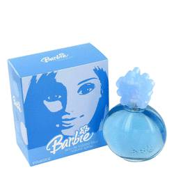 Barbie Blue