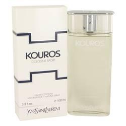 Kouros Sport
