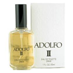 Adolfo Ii