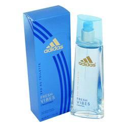 Adidas Fresh Vibes