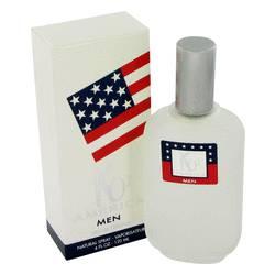 Ko2 America