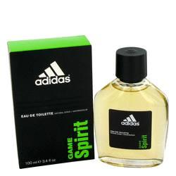 Adidas Game Spirit