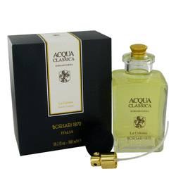Acqua Classica