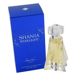 Shania Starlight