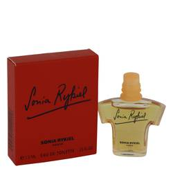 Sonia Rykiel Mini by Sonia Rykiel, 7 ml Mini EDT for Women