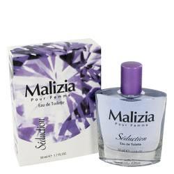 Malizia Seduction
