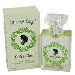 Dolce Dew