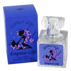 Empress Lily