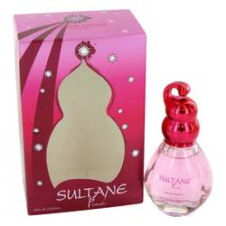 Sultane Pink