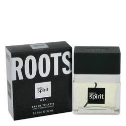 Roots Spirit