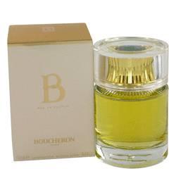 B De Boucheron