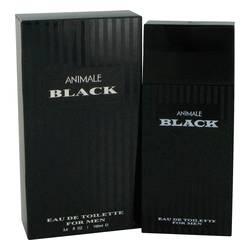 Animale Black