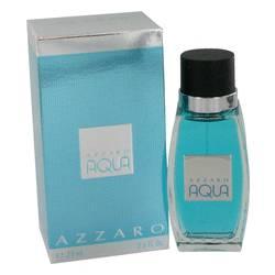 Aqua d'Azzaro