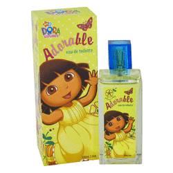 Dora Adorable