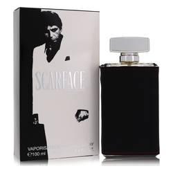 Scarface Al Pacino
