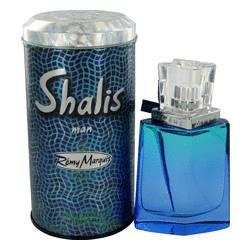 Shalis