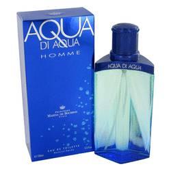 Aqua Di Aqua