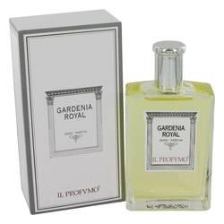 Gardenia Royal