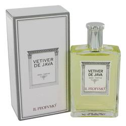 Vetiver De Java