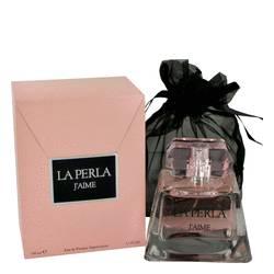 La Perla J'aime